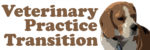 Veterinary Practice Transition